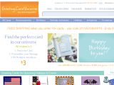 Greetingcarduniverse.com Coupon Codes