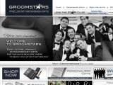 Browse Groomstars
