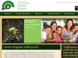 Browse Gro-Organic
