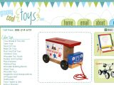 Browse Groovycooltoys