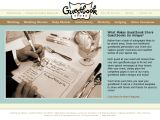 Browse Guestbook Store