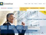 Browse Guidestar Usa