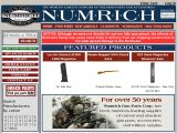 Browse Numrich Gun Parts Corporation
