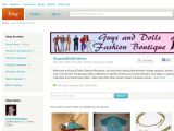 Guysanddollsfashion Coupon Codes