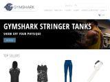 Gymshark.com Coupon Codes