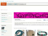Gypsychique.etsy.com Coupons
