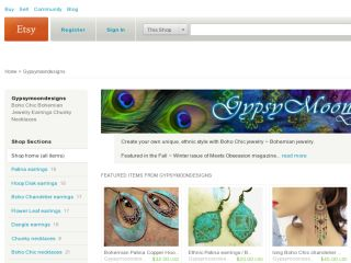 Shop at gypsymoondesigns.etsy.com