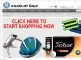 Browse H2 Discount Golf