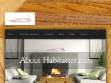 Habitatter.com Coupon Codes