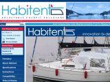 Habitent.com Coupons
