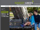 Hadleygreenclothing.co.uk Coupons