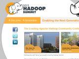Hadoopsummit.org Coupons
