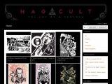 Hagcult.bigcartel.com Coupons