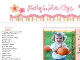 Hailey's Hair Clips Coupon Codes