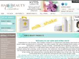 Browse Hair And Beauty Connection