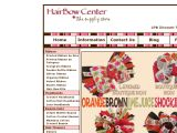 Browse Hairbow Center