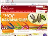 Haircoverings.com Coupons