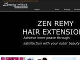 Hairexcellencecreations.luxuryhairdirect.com Coupons