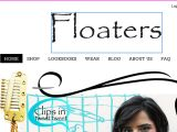 Hairfloaters.com Coupons