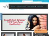 Hairfouru.com Coupons