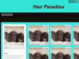 Hairparadise.storenvy.com Coupons
