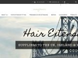 Hairsandgracesextensions.co.uk Coupons