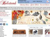 Halstead Bead Coupon Codes