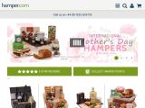 Hamper.com Coupon Codes