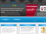 Browse Hands-On Web Hosting