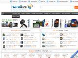 Browse Handtec