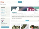 Happinessbits Coupon Codes