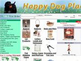 Browse Happydogplace