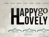 Browse Happygolovely
