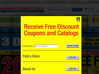 Shop at harborfreight.com