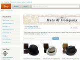 Hatsncompany Coupon Codes