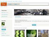 Haubenmeise.etsy.com Coupons