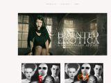 Hauntederoctica.bigcartel.com Coupons