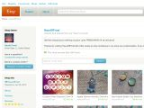 Hausoffrost.etsy.com Coupons