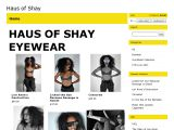 Hausofshay.com Coupons
