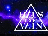 Hausofvain.storenvy.com Coupons