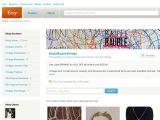 Hautebaublevintage.etsy.com Coupons