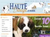Hautedauge.com Coupons