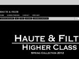 Hautefilth.com Coupons