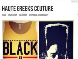 Hautegreekscouture.com Coupons