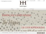 Hautehippie.com Coupons