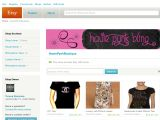 Hautepynkboutique.etsy.com Coupons