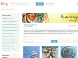 Hautevintagejewels.etsy.com Coupons