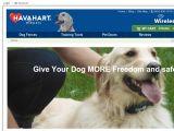 Browse Havahart Wireless
