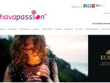 Havapassion.com Coupons