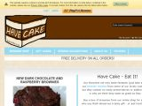 Havecake.co.uk Coupons